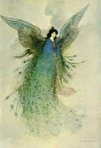 Kuan_Yin_Peacock_Angel